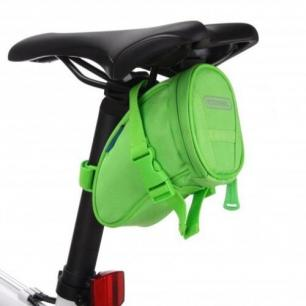 Bicycle Seat Bag