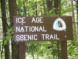 Ice Age Trail WI