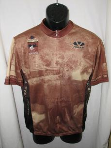 Mickelson Trail Shirt